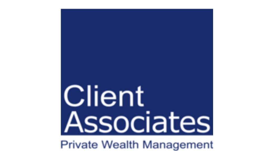 Client Associates